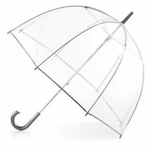 Paraguas Para Lluvia Transparente Mujer Transparentes Totes A Prueba De Viento