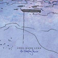 Cool Hand Luke – The Sleeping House (2008)  CD  NEW/SEALED  SPEEDYPOST