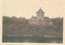 7 x Foto, Kriegsmarine, Minensucher, Minensuchboot, M122, Erinnerungen (W)1622