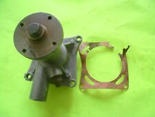 Vauxhall Victor FD Water Pump