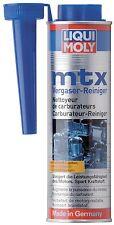 1 x Liqui Moly mtx Vergaser Reiniger 300ml 5100 #