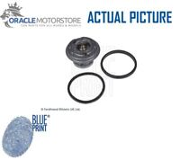 NEW BLUE PRINT COOLANT THERMOSTAT KIT GENUINE OE QUALITY ADG09236