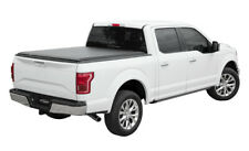 Access 31369 LiteRider Roll-Up Tonneau Cover for 15-19 Ford F-150 5.5ft Bed