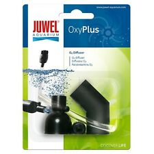 DIFFUSER AIR OXYPLUS FOR PUMP JUWEL ADAPTABLE ON ALL PUMPS JUWEL