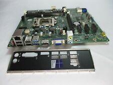 12 Lot - Dell Optiplex 3020 Mini Tower Motherboard 040DDP