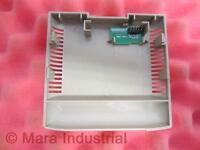 CQM1-CPU11-9 Omron PLC CPU End Cap CQM1CPU119