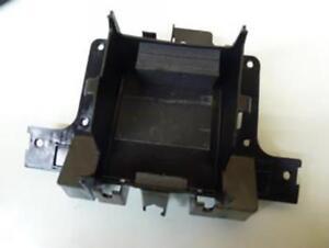 Support de batterie origine Moto Derbi 125 GPR 2009-2010 866007 Occasion