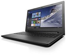 """Lenovo IdeaPad 10015ibd 15.6"""" I5 2.2ghz RAM 4gbhdd 500gbgeforce 920mx 2 199567"""