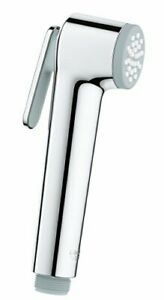 Christmas Trigger Spray Shower Head Tempesta F 27512001 Is Known For Their In U