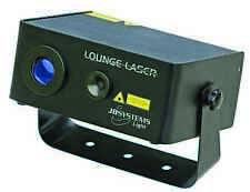 Jb sistema Lounge láser y LED Luz efecto fiesta casa y DJ Escenario Luz