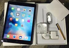 #GRADE a + # iPad Air de Apple Pantalla Retina de 2 64 GB WI-FI, gris espacio. Touch ID.