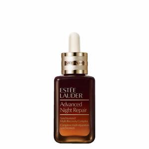 ESTEE LAUDER Advanced Night Repair Serum 1oz - 0887167485471