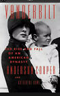 Vanderbilt: An American Dynasty by Anderson Cooper (English) Hardcover Book Free