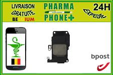"IPHONE 7 - HAUT PARLEUR INTERNE BUZZER IPHONE 7 (4,7"")  A1660 - A1778 - A1779"