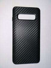 Rhinoshield Cell Phone Cases Covers Skins For Samsung For Sale Ebay