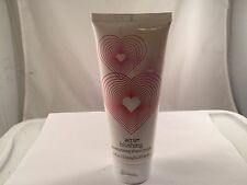 Aerie by American Eagle Outfitters Blushing Shave Cream 6oz - Read Descr