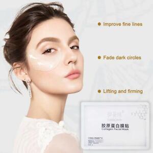 Wrinkless Facelifting Mask 2021