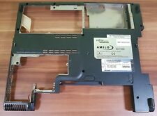 Lower Bottom Cover Bezel boîtier SOL DE PC PORTABLE FUJITSU AMILO-EL 6800
