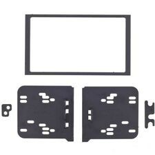 METRA 95-2001 Double Din Dash Kit For Stereo Radio Install Installation NEW!