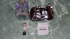 "Kidrobot Adult Swim Series 1 Crackhead Moral Orel Smokes Crack 2"" Vinyl Figure"