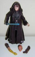 Star Wars Loose Anakin Skywalker ( Battle Damage ) ROTS