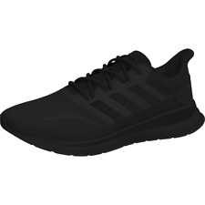 Labor si contenido  adidas Duramo Trainers for Men for sale | eBay
