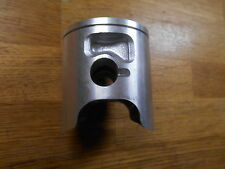 Yamaha YZ125 Prox piston , 1.25 OS  , NEW