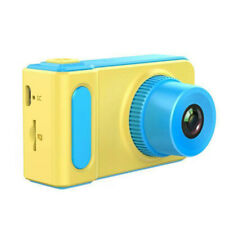 Mini Digital Camera for Kids Baby Cute Camcorder Video Child Cam Recorder