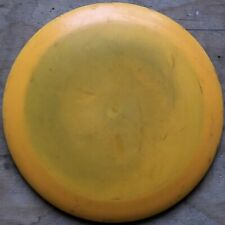 Rare PFN Pre-Avery *D Star Destroyer 170.5 g Innova Disc Golf 6+/10