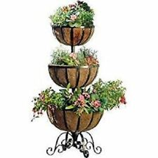 Tiered Plant Stands for sale | eBay