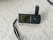 Garmin Gps Iii 3 Plus Waterproof Handheld/Marine Hiking Gps