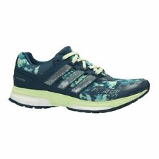Adidas - RESPONSE BOOST 2 GRAPHIC W - SCARPA RUNNING - art.  AQ5054