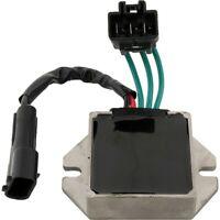 New Voltage Regulator Rectifier 12V for 1056cc Arctic Cat XF1100 Turbo LXR 12 13