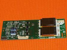 """INVERTER BOARD FR LG 42LG5010 42"""" LCD TV 6632L-0372A PW-CC42B0-S (SLAVE) REV:0.6"""