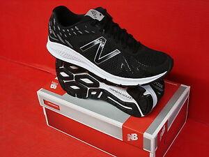 Las mejores ofertas en Zapatillas blancas New Balance Vazee para ...