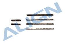 Servo Linkage Rod H60070