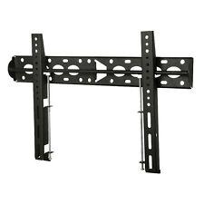 Slim TV Bracket Wall Mount For 26 27 28 29 30 31 32 Inch LCD LED Plasma VESA