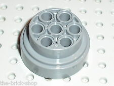 Roue LEGO STAR WARS DkStone Wheel 34 x 15 ref 60208 / set 7930 10215 8088