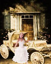 DIGITAL BACKGROUNDS PHOTOGRAPHY BACKDROPS PROPS Studio 4 Children Templates ****