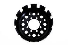 Ducati Pressure Plate Clutch Basket 1198 1098 999 748