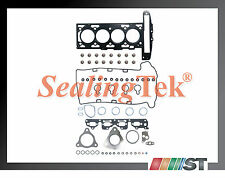 Fit 02-06 GM 2.2L DOHC 16V Ecotec Cylinder Head Gasket Set Z22SE L61 L42 Engine