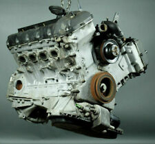 Jaguar Xk X150 QQ6 Motor Triebwerk Engine 3,5 258Ps AJ-V8 03/2006–02/2009