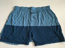 New Stance Mens Boxer Briefs Boxer Shorts Street Fly Underwear Size L Retail $32