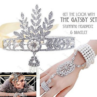 Sequin 20's Flapper Gatsby Wedding Party Long Formal Evening Maxi Cocktail Dress