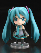 GSC - Character Vocal Series 01 Nendoroid Hatsune Miku # 33 Action Figure