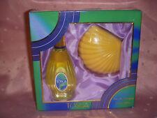 4711 Eau de Colonge und Luxus-Seife  -TOSCA-Geschenkverpackung