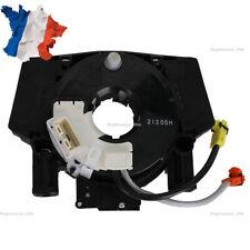 Contacteur Câble Tournant Airbag pour Nissan Xterra Qashqai Murano II 25560JD003