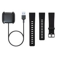 Genuine Fitbit Surge Smartwatch Screen Main Board Battery Vibrate PCB Monitor
