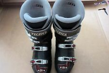 SKI BOOTS  TECNICA ULTRA FIT- AVS ANTI VIBRATION SYSTEM size 29