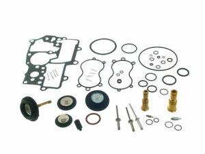 For 1984-1985 Honda Accord Carburetor Repair Kit 83145SQ CARB